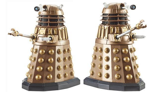 Doctor-Who-2014-Wave-2-Action-Figure-14