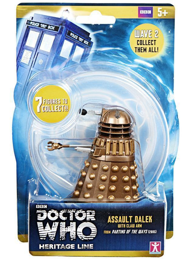 Doctor-Who-2014-Wave-2-Action-Figure-15