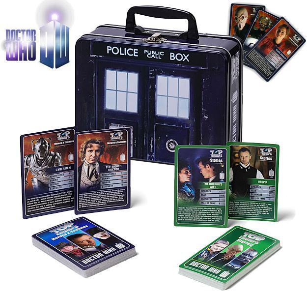 Doctor-Who-Top-Trumps-in-TARDIS-Collectors-Tin-01