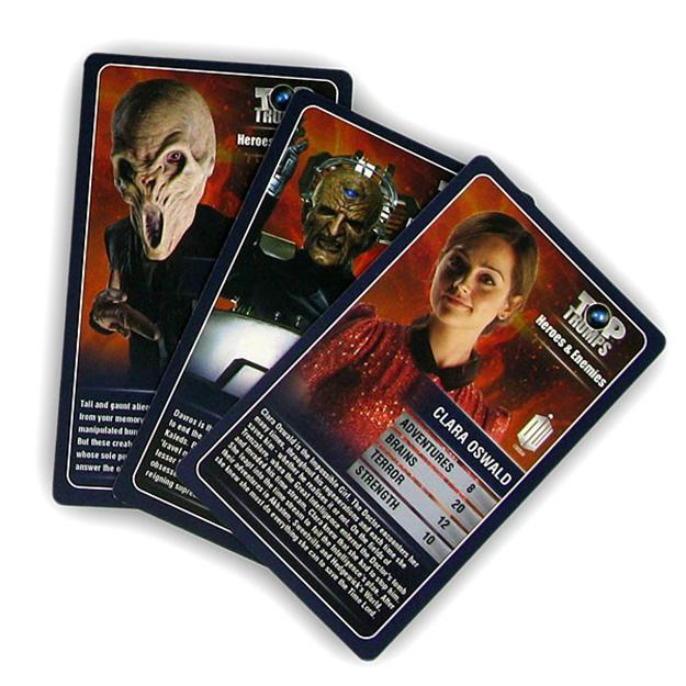 Doctor-Who-Top-Trumps-in-TARDIS-Collectors-Tin-02