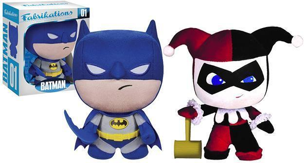 Funko-Fabrikations-Soft-Sculptures-DC-Comics-01