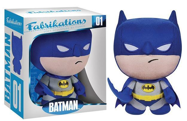 Funko-Fabrikations-Soft-Sculptures-DC-Comics-02