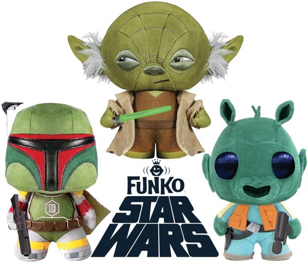 Funko-Fabrikations-Soft-Sculptures-Star-Wars-01