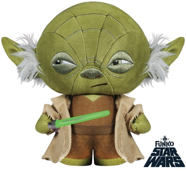 Funko-Fabrikations-Soft-Sculptures-Star-Wars-02