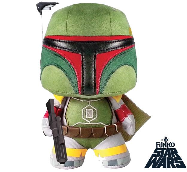 Funko-Fabrikations-Soft-Sculptures-Star-Wars-03