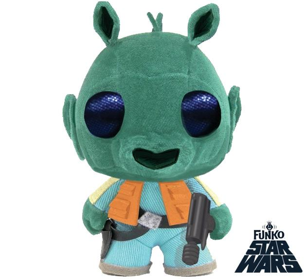 Funko-Fabrikations-Soft-Sculptures-Star-Wars-04