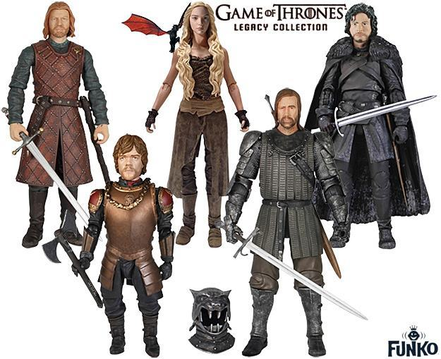 Game-of-Thrones-Series-1-Funko-Legacy-Collection-01