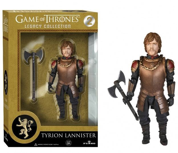 Game-of-Thrones-Series-1-Funko-Legacy-Collection-03