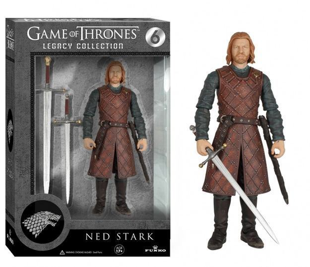 Game-of-Thrones-Series-1-Funko-Legacy-Collection-04