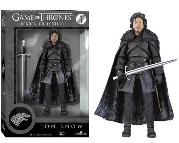 Game-of-Thrones-Series-1-Funko-Legacy-Collection-05