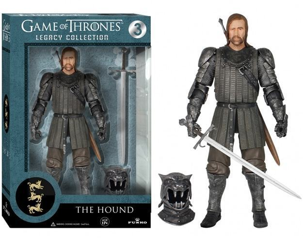 Game-of-Thrones-Series-1-Funko-Legacy-Collection-06