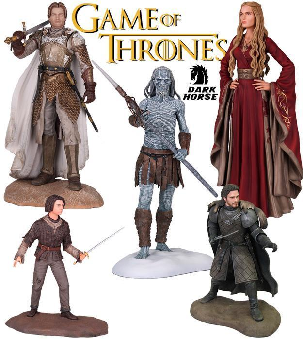 Game-of-Thrones-Wave-3-Dark-Horse-Figurines-01