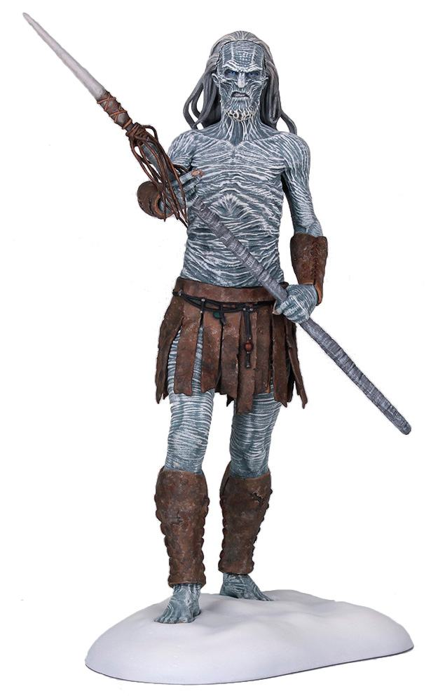 Game-of-Thrones-Wave-3-Dark-Horse-Figurines-02