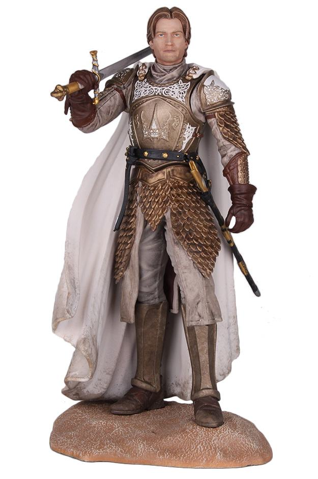 Game-of-Thrones-Wave-3-Dark-Horse-Figurines-04