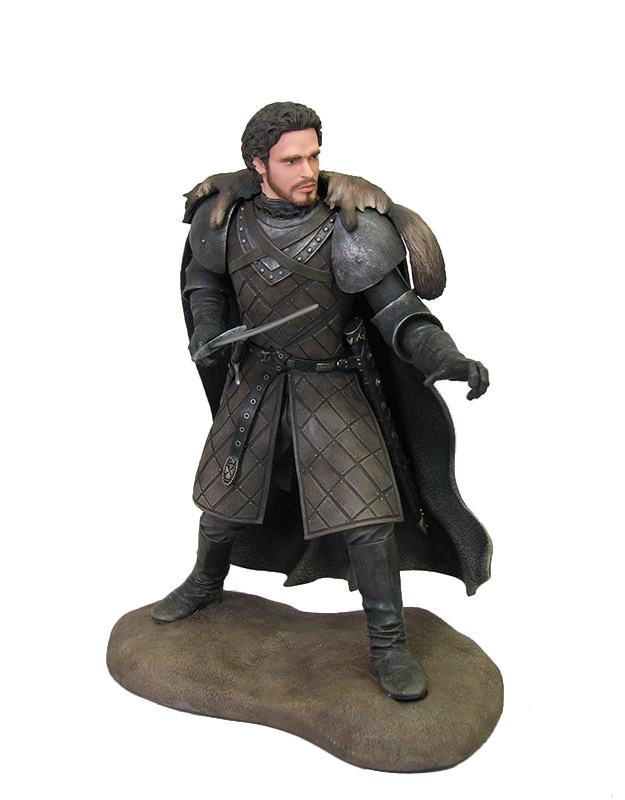 Game-of-Thrones-Wave-3-Dark-Horse-Figurines-05