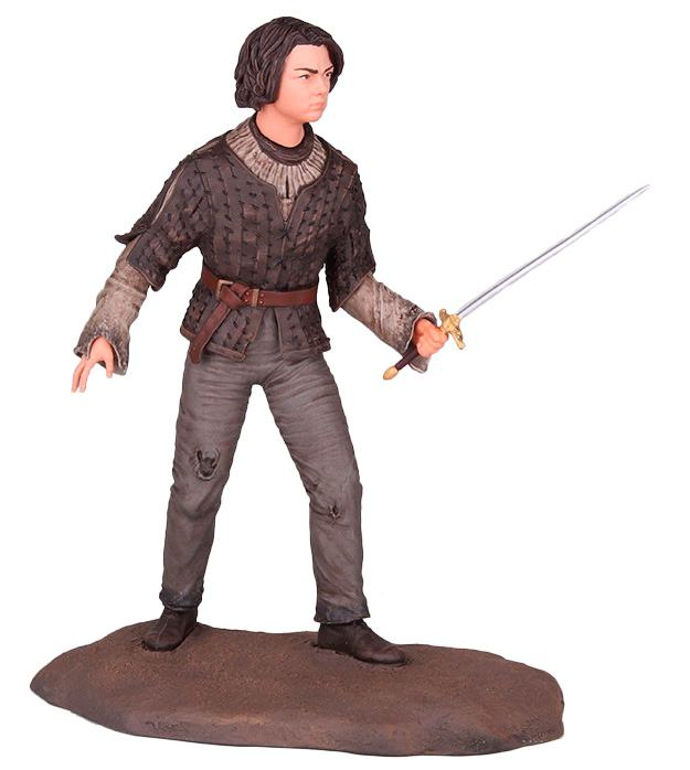 Game-of-Thrones-Wave-3-Dark-Horse-Figurines-06