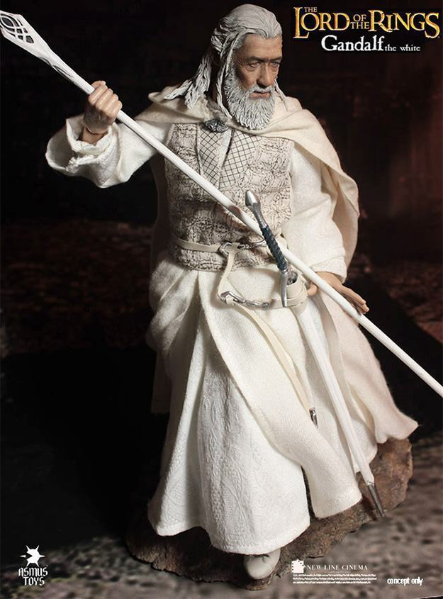 Gandalf-the-White-LOTR003-Action-Figure-01