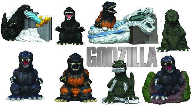 Godzilla-2014-Finger-Puppet-Blind-Mystery-Box-01