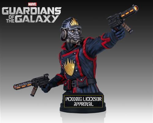 Guardians-of-the-Galaxy-Star-Lord-Mini-Bust-01