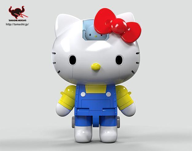 Hello-Kitty-Chogokin-02