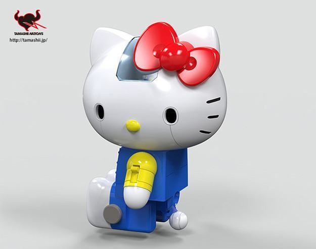 Hello-Kitty-Chogokin-03