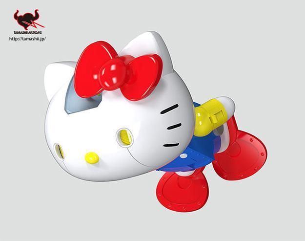Hello-Kitty-Chogokin-05