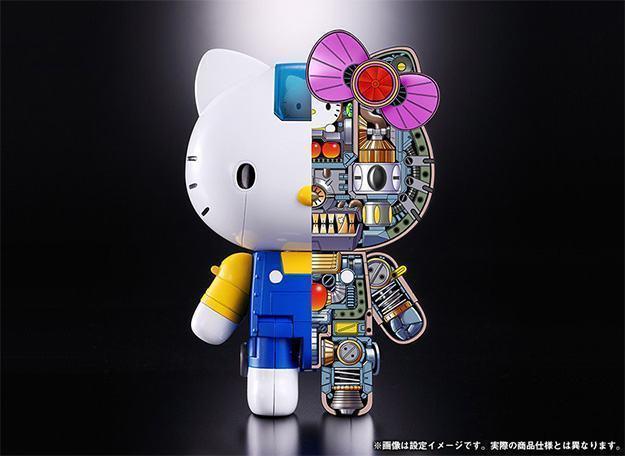 Hello-Kitty-Chogokin-07