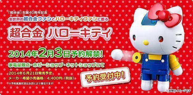 Hello-Kitty-Chogokin-08