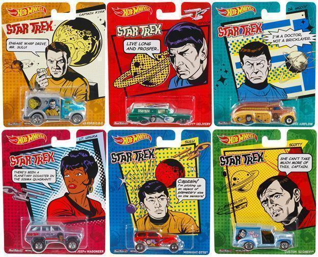 Hot-Wheels-Pop-Culture-Star-Trek-01
