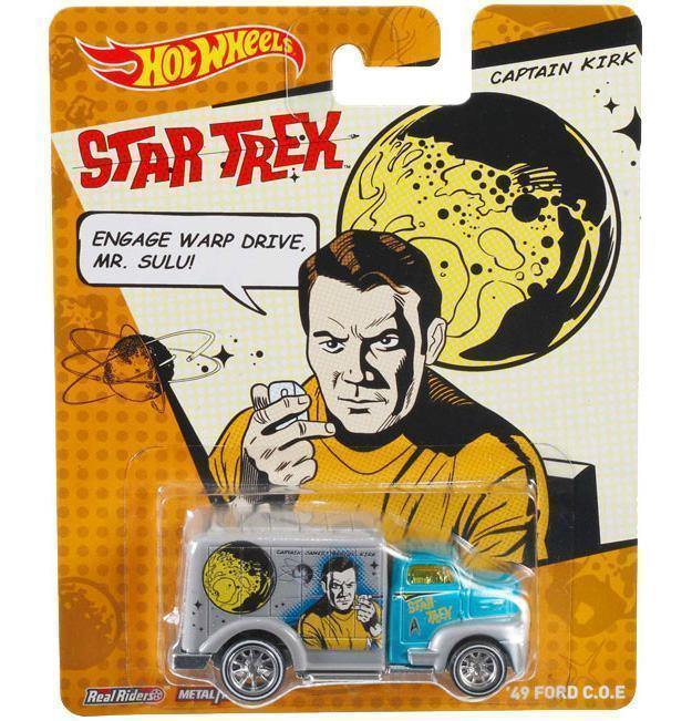 Hot-Wheels-Pop-Culture-Star-Trek-02