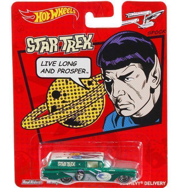 Hot-Wheels-Pop-Culture-Star-Trek-03