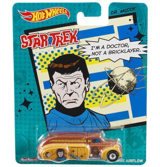 Hot-Wheels-Pop-Culture-Star-Trek-04