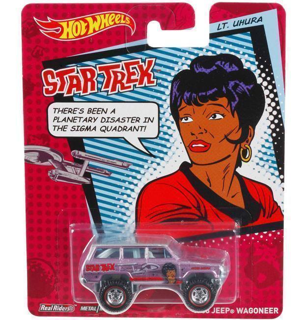 Hot-Wheels-Pop-Culture-Star-Trek-05