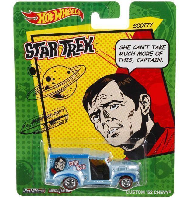 Hot-Wheels-Pop-Culture-Star-Trek-06