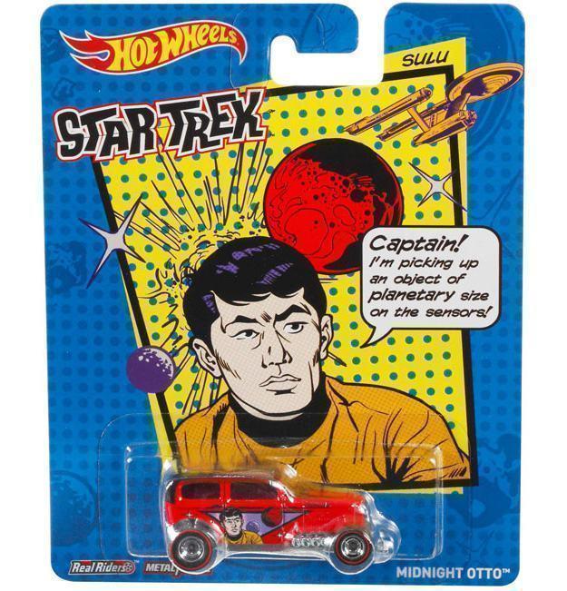 Hot-Wheels-Pop-Culture-Star-Trek-07