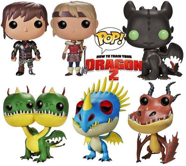 How-to-Train-Your-Dragon-2-Pop-Vinyl-Figures-01