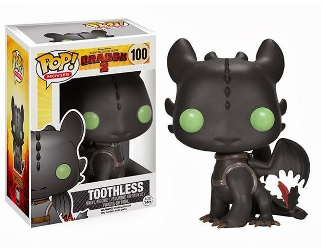 How-to-Train-Your-Dragon-2-Pop-Vinyl-Figures-02
