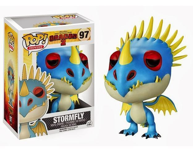 How-to-Train-Your-Dragon-2-Pop-Vinyl-Figures-03