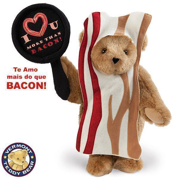 I-Love-You-More-than-Bacon-Tedy-Bear-01