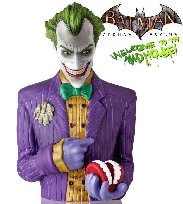 Joker-Batman-Arkham-Asylum-Bust-Bank-01