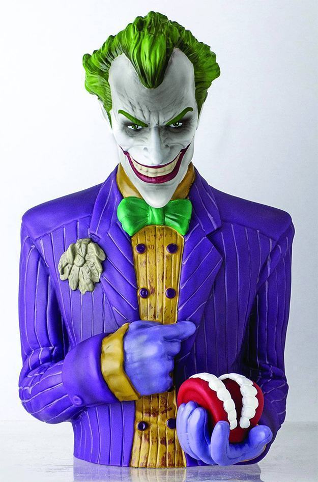 Joker-Batman-Arkham-Asylum-Bust-Bank-02