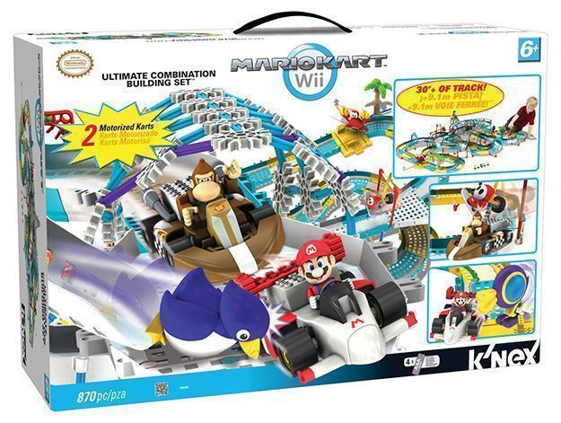 KNEX-Mario-Kart-Wii-Building-Set-Ultimate-Combination-03