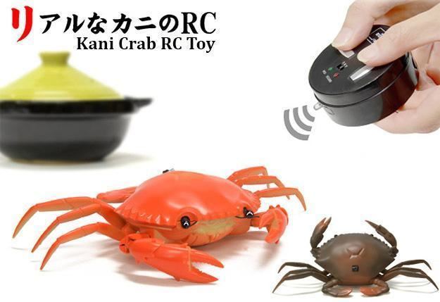 Kani-Crab-RC-Toy-Caranguejo-Controle-Remoto-01