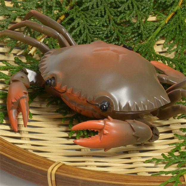 Kani-Crab-RC-Toy-Caranguejo-Controle-Remoto-02