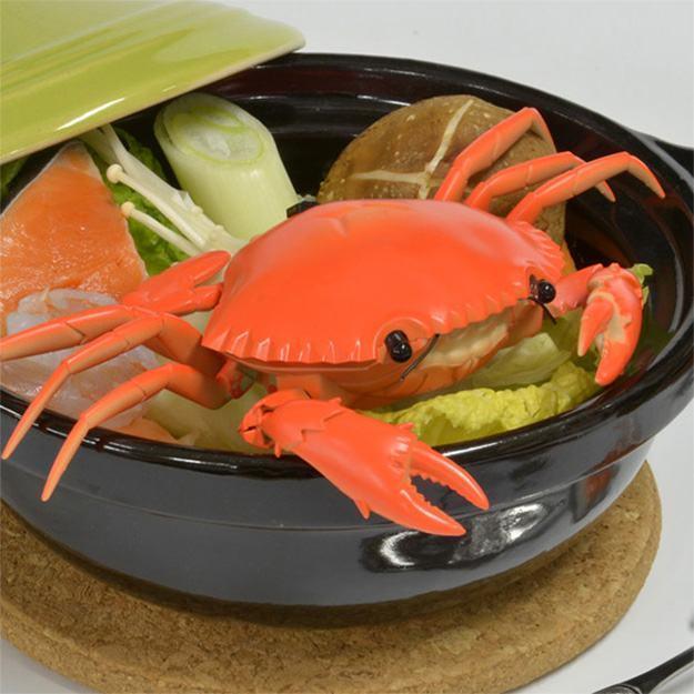 Kani-Crab-RC-Toy-Caranguejo-Controle-Remoto-03