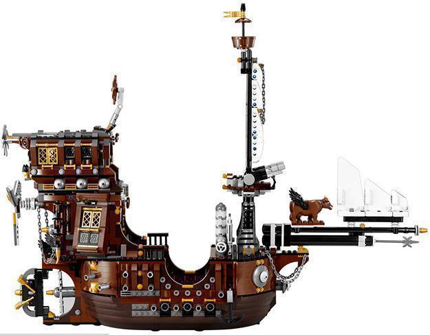 LEGO-Movie-MetalBeards-Sea-Cow-02