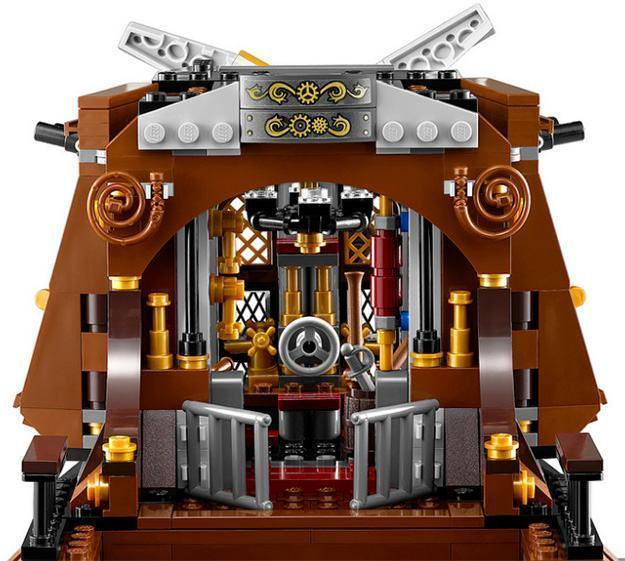 LEGO-Movie-MetalBeards-Sea-Cow-03