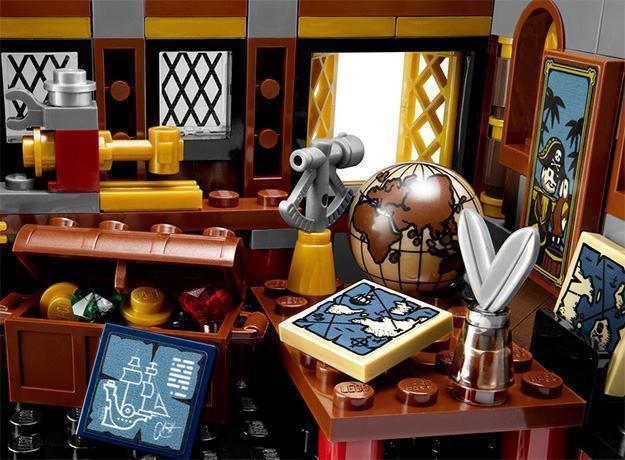 LEGO-Movie-MetalBeards-Sea-Cow-05