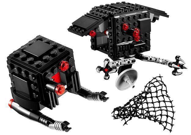 LEGO-Movie-MetalBeards-Sea-Cow-06