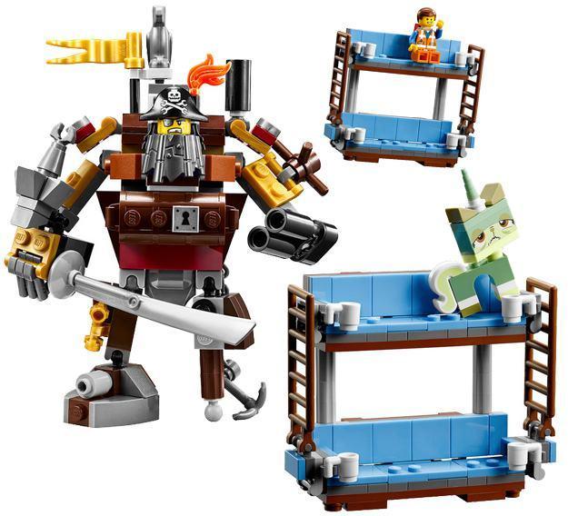 LEGO-Movie-MetalBeards-Sea-Cow-07